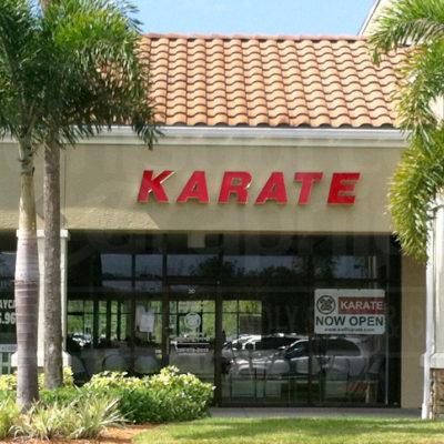 Kurokawa Martial Arts