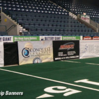 Tarpons Arena Football