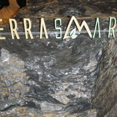 TerraSmart